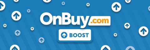 OnBuy Forecasts Huge Sales Jump Through New Boost Service