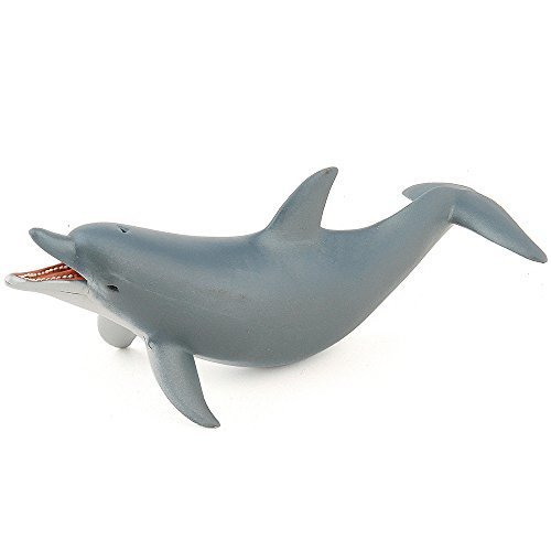 Papo 56004 Playing Dolphin Figure