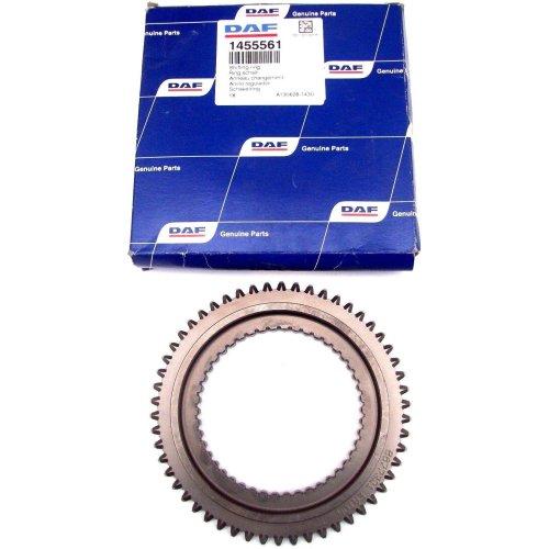 DAF Truck LF 45 CF 65 Genuine New Eaton Shifting Ring 1455561 8877321