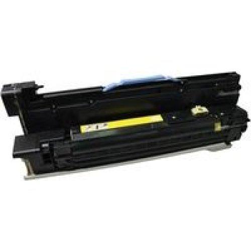 Quality Imaging QI-HP1033Y-DRUM Drum Yellow CF364A QI-HP1033Y-DRUM