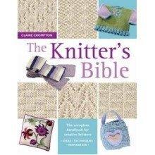 The Knitter's Bible