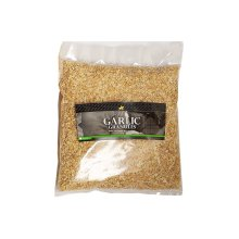 Linc Garlic Gran Refill 1kg