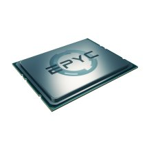 AMD EPYC 7351P 2.4GHz 64MB L3 processor