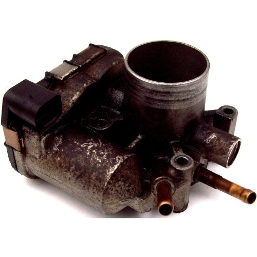 VW Polo Seat Audi Skoda Bosch Throttle Body 0280750095