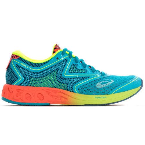 Asics Gel Noosa FF Womens Speed Running Trainer Shoe