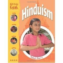 Hinduism (this is My Faith): 1