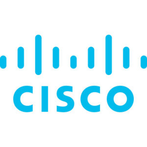 Cisco Sf550X-24P 26 Ports Manageable Layer 3 Switch 3 Layer Supported Modul SF550X-24P-K9-UK