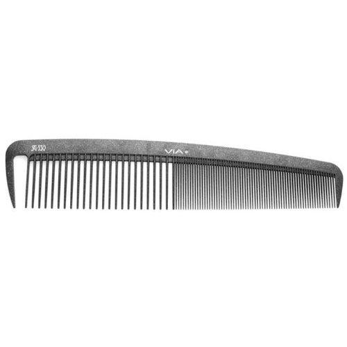 Via Silicone Graphite Large Cutting Comb