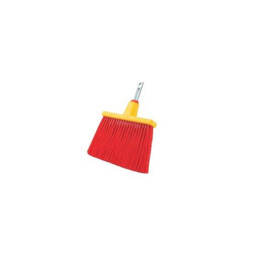 B25M Multi-Change 25cm Flexi Broom