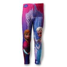 Frozen Leggings - Design 2