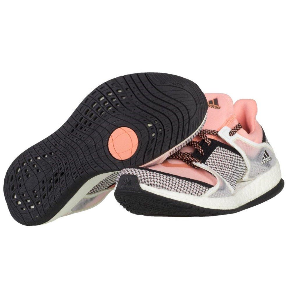 Adidas Pure Boost X TR W Size 4