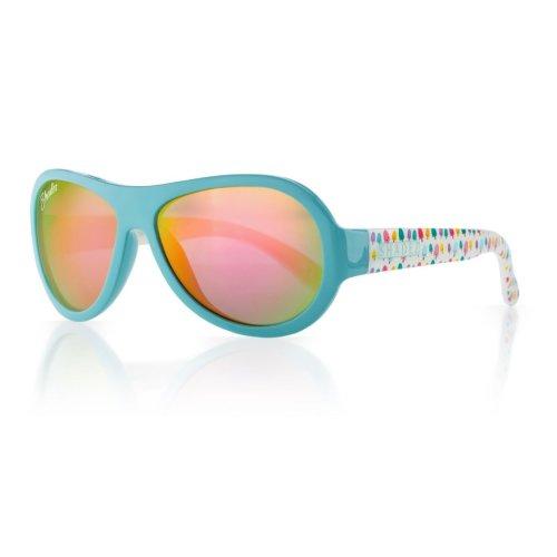 Shadez sunglasses Ice Cream