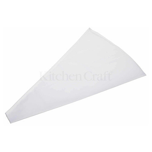 Sweetly Does It 38cm Icing Bag
