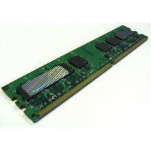 Hypertec 1GB DDR2 DIMM (PC3200) 1GB DDR2 memory module
