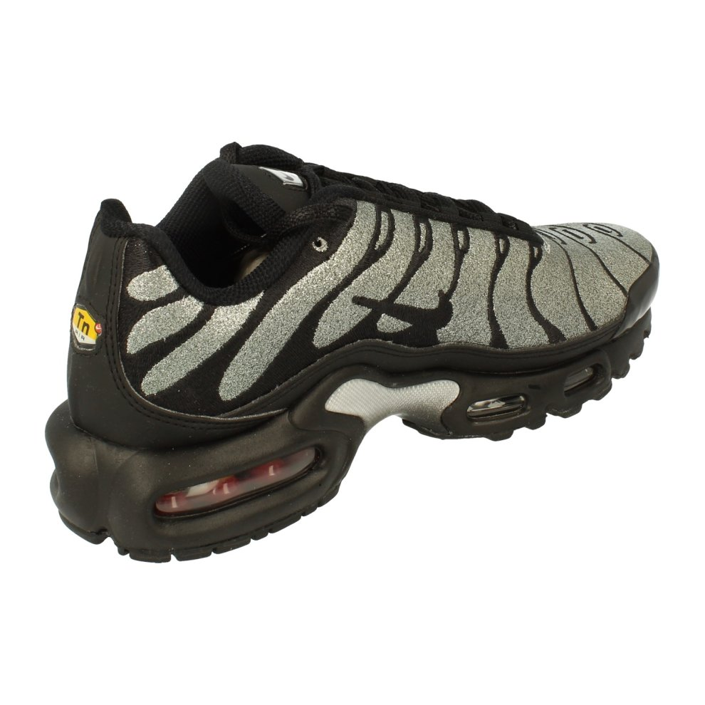 fd9f0a9ade ... Nike Air Max Plus Tn Womens Running Trainers Cd2239 Sneakers Shoes - 2  ...
