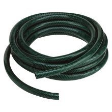 Prem-I-Air Elite Water Inlet Hose Accessory for Jet Washer EH1684