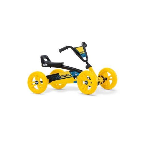 BERG Buzzy BSX Go Kart