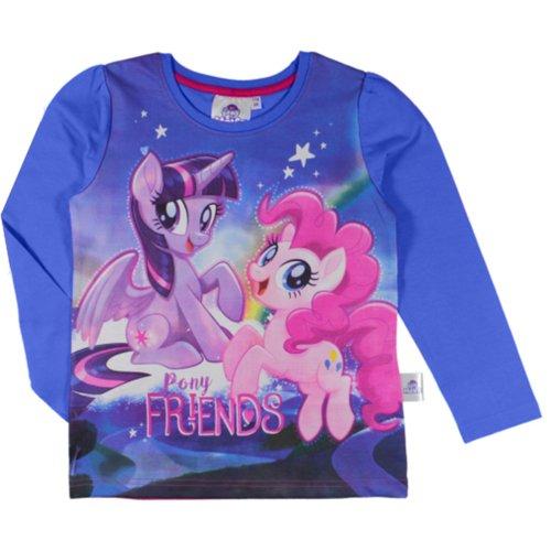 My Little Pony T Shirt - Purple