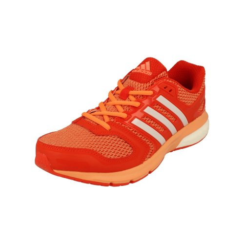 Womens Trainers Questar Boost Running Adidas Sneakers uTOkZwPXi