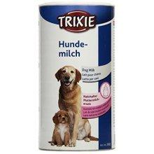 Trixie 2992 Dog Milk 250 G - Hundemilch New -  trixie hundemilch 250 g new