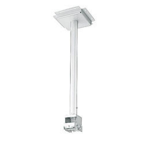 Panasonic ET-PKE200H ceiling project mount