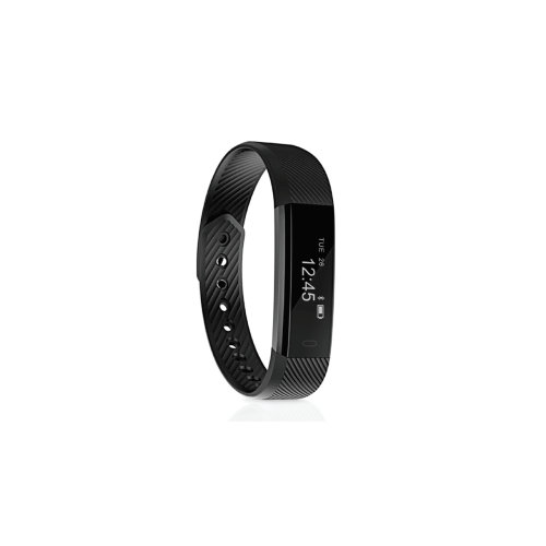 Motion Fitness Tracker