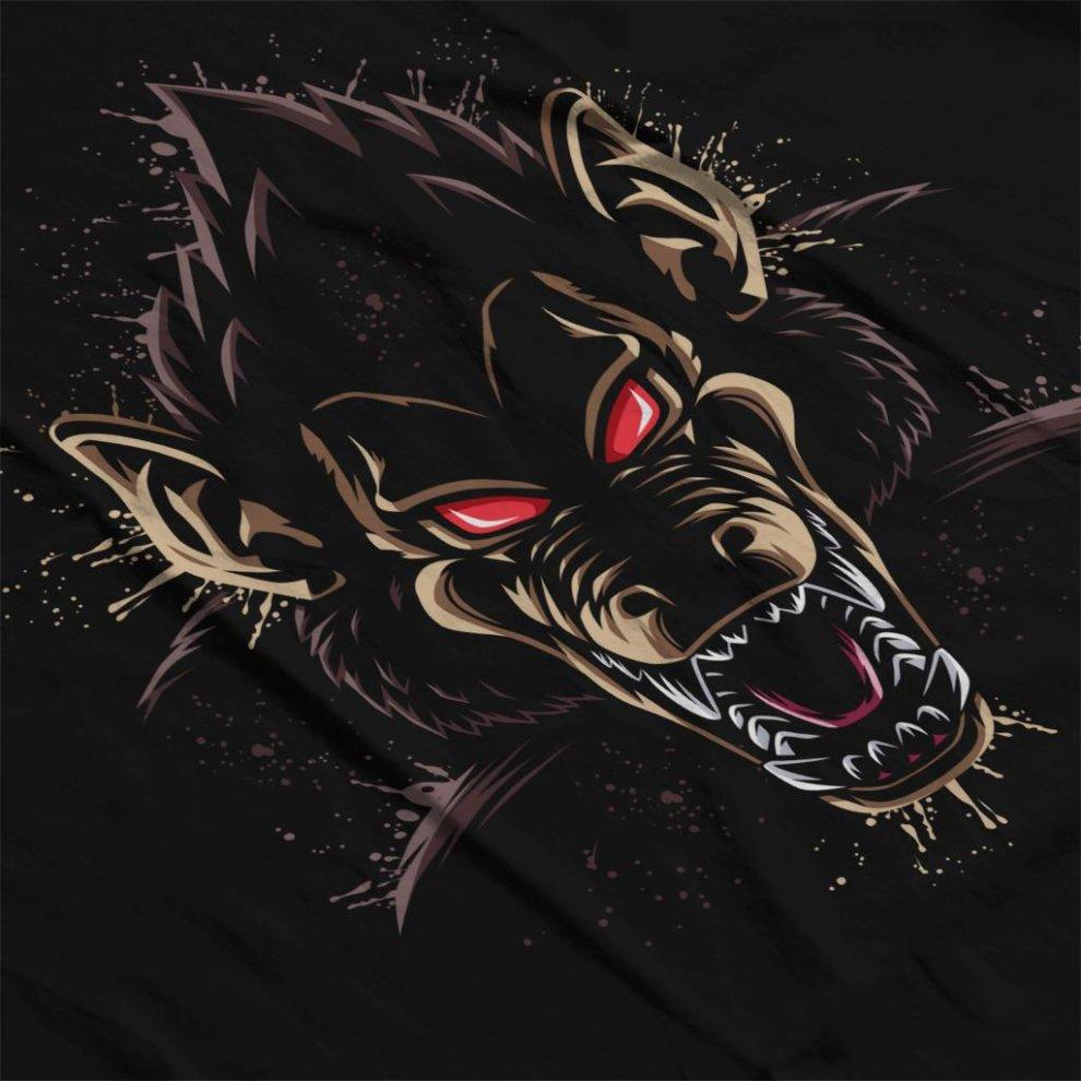 Dragon ball goku oozaru mens t shirt 4