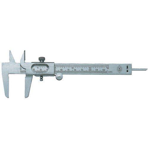 CK T3451 Vernier Caliper Internal and External 180mm T3451