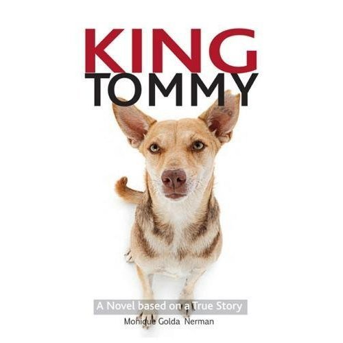 King Tommy