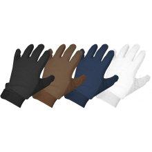 Gripfast Gloves - Childs