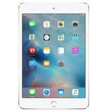 Apple iPad mini 4 128GB Gold