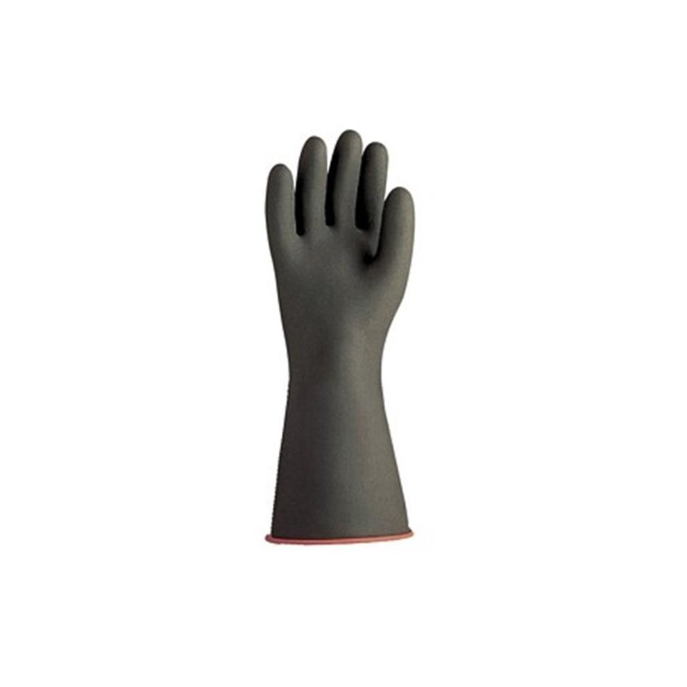 a25b747b575 Best Glove 845-558-10 Dispose Istant- Natural Rubber Latex Gloves Size 10  Pack - 3