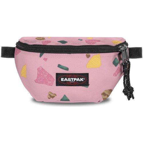 Eastpak Springer Bum Bag (Terro Marshmellow)