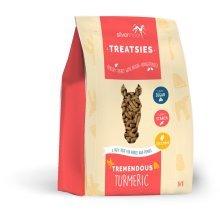 Silvermoor Treatsies - Turmeric: 1kg