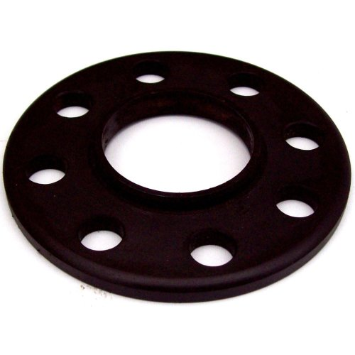 Vauxhall Opel Omega Vectra V6 Crankshaft Ring Gear Drive Plate Spacer