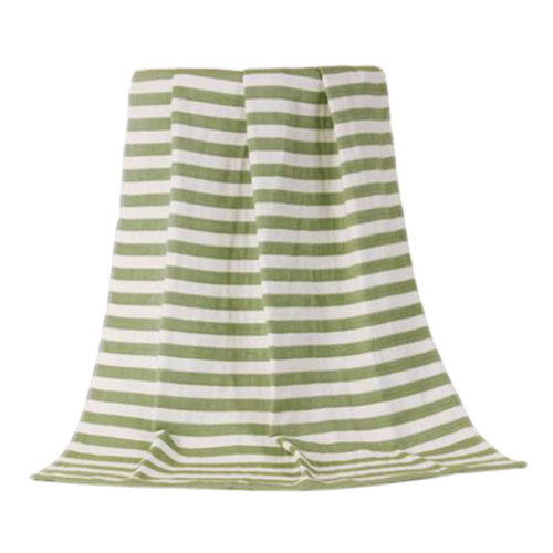 Stylish Bath Towel Beach Towel Soft Towels, Strong Water Absorption #01