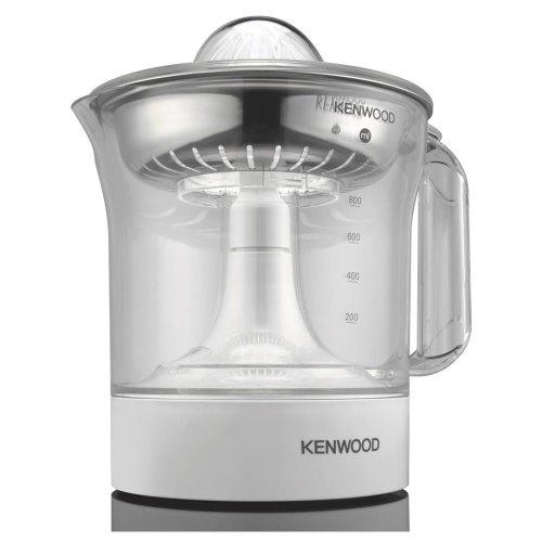 Kenwood JE290 Citruss Press Juice Extractor