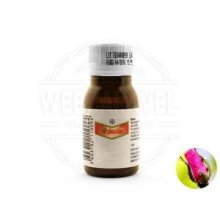 Bayer- Professional  Frui Trees Insecticide For  Worms 30ml