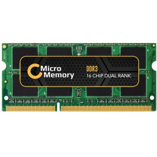 MicroMemory MMHP147-8GB 8GB Module for HP MMHP147-8GB