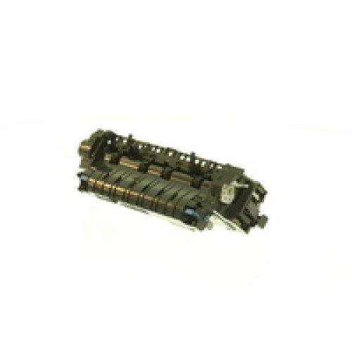 HP Inc. RP000376691 Fusing assembly - 240V RP000376691