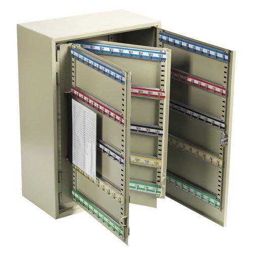 Sealey SKC300 300 Key Capacity Key Cabinet