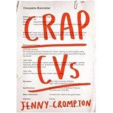 Crap Cvs