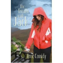 Read On – The Trouble with Jack (Paperback)