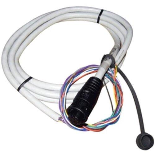 NMEA 0183 Cable