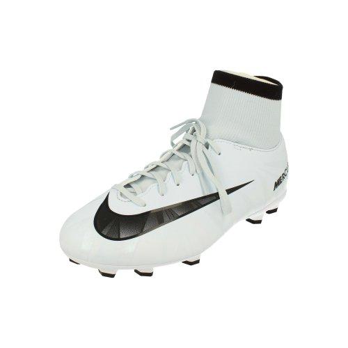 promo code fdaa1 3da6e Nike Junior Mercurial Victory VI Cr7 Df FG Football Boots 903592 Soccer  Cleats