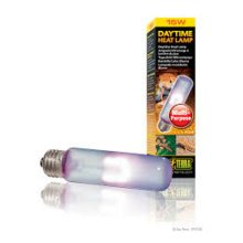 Exo Terra Daytime Heat Bulb T10 25w
