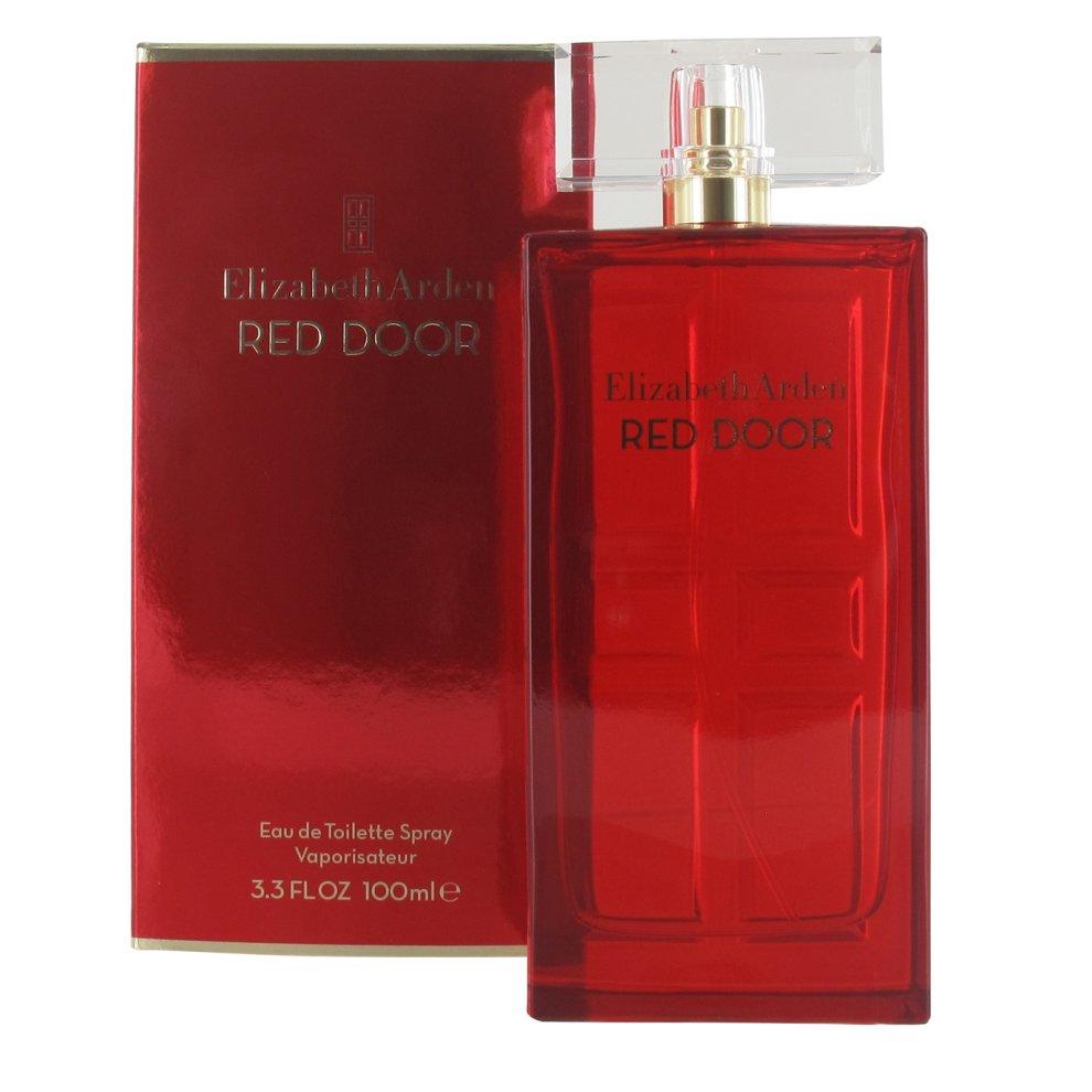 f8a2ef892a39d Elizabeth Arden Red Door 100ml Eau de Toilette Spray on OnBuy