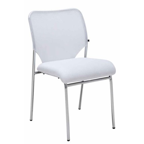 Visitor chair Klint V2