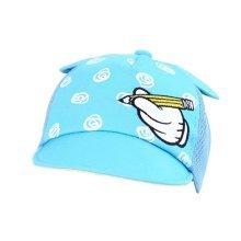 Hat Baby Summer Hat Children Sun Hat Cap Summer Sun Hat Cute Beach