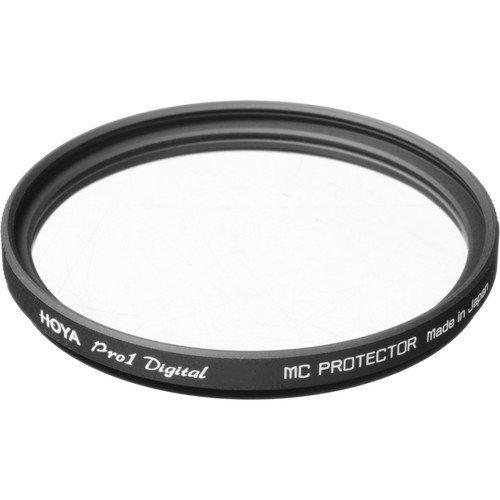 HOYA 40.5mm PRO 1D Protector